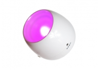 ���������� ��� LED Ball RGB (Touch)