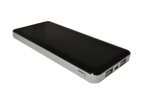 Power bank for smart iphone 2600mA