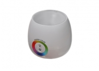 LED Ball RGB (Touch)