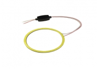 LED ring COB 80mm