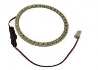 LED ring SMD 3528 110mm