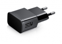 Travel adapter USB 2A