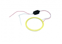 LED ring COB 70mm