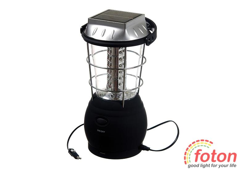 c0ecb0b89249 LED > Светодиодные фонарики купить в интернет-магазине