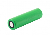 Battery Li-ion Sony VTC5 18650, 3,7V 2600mAh