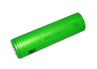 Battery Li-ion Sony VTC5A 18650, 3,7V 2600mAh