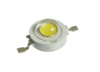LED 1W Neutral White 120 Lm BIN1