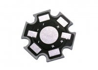 LED Mount 1pcs