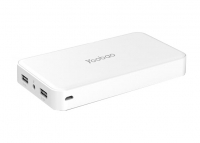 Yoobao Power Bank 20000 mAh