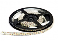 SMD 3528 (120 LED/m) Slim IP20 Premium