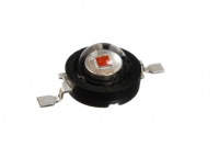 Подложка LED Mount 12pcs