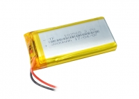 Аккумулятор Battery Li-ion Sony 18650, 3,7V 2100mAh