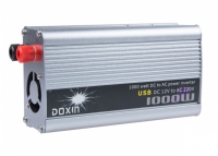 Power Inverter 1000W with USB