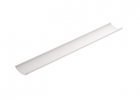 LED Profile Plastic diffuser Z200