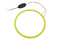 LED ring COB 100mm