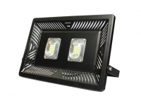 LP 100W, 220V, SMD AIR IP65 Econom