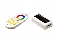 Блок WI-FI RGB/RGBW iBox Smart Light