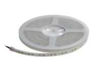 SMD 2835 (120 LED/m) Slim IP68 Premium