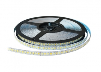SMD 2835 (200 LED/m) Multi White IP20 Premium (for downlight)