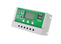 Solar charge controller 30A