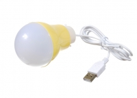 Светящийся USB кабель LED Light USB Cable 3 in 1