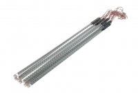 LED Meteor White, IP54