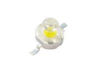 Подложка LED Mount 5pcs