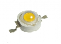 Подложка LED Mount 9pcs