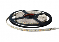 SMD 3528 (120 LED/m) Multi White IP20 Premium
