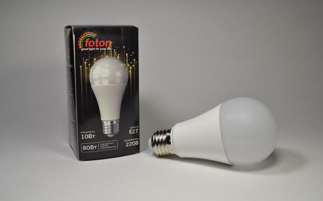 Картинки по запросу Обзор светодиодной продукции Фотон – ленты, лампы, светильники